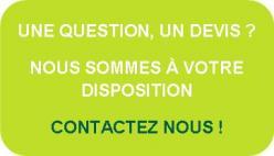 Contactez nous2