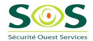 Sécurité Ouest Services